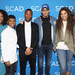 Bre-Z SCAD aTVfest 2019 - 'All American'