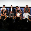 Bre-Z The Paley Center For Media's 2018 PaleyFest Fall TV Previews - The CW - Inside