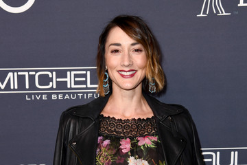 Bree Turner Paul Mitchell Presents the 2017 Baby2Baby Gala - Red Carpet