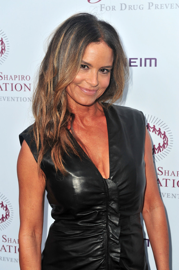 49 Hot Pictures Of Betsy Russell Which Will Make You Want