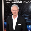 Brent Spiner Premiere of 20th Century Fox's 'Independence Day: Resurgence' - Red Carpet