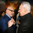 Brent Spiner Premiere Of CBS All Access'