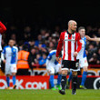 Alan McCormack and Harlee Dean