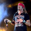 Bret Michaels 2019 Getty Entertainment - Social Ready Content