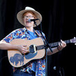 Brett Dennen Samsung at Austin City Limits Music Festival 2016