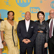 Brett Weitz TBS And TNT Summer Television Critics Association 2019 - Green Room