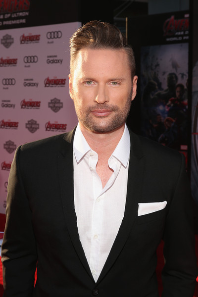 brian tyler into eternitybrian tyler far cry 3, brian tyler – further, brian tyler into eternity, brian tyler mp3, brian tyler trifecta, brian tyler слушать, brian tyler & klaus badelt, brian tyler i stand alone, brian tyler cristo redentor, brian tyler twitter, brian tyler letty, brian tyler and keith power, brian tyler power rangers, brian tyler itunes, brian tyler instagram, brian tyler 300 seconds, brian tyler ost, brian tyler i stand alone скачать, brian tyler - escape, brian tyler – further скачать