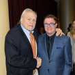 Brian Dennehy 2019 New Dramatists Luncheon