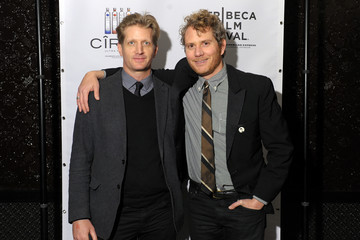 """Brian Gattas Tribeca Film Festival 2013 After Party """"Trust Me"""" Sponsored By Ciroc"""
