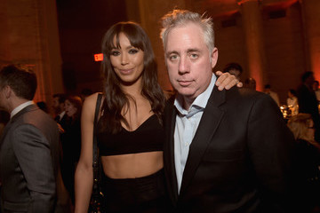 Brian Koppelman Showtime and Elit 'Billions' Season 2 Premiere and Party - Reception