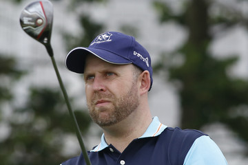 Brian Lee PGA National Pro-Am Qualifiers - South West