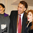 Brian Stokes Mitchell Opening Night Of 'To Kill A Mocking Bird' On Broadway