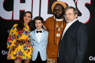 Brian Tyree Henry Premiere Of Orion Pictures And United Artists Releasing's 'Child's Play' - Red Carpet