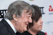 Stephen Fry Photos Photo