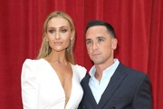 Catherine Tyldesley Photos Photo