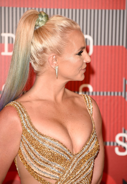 britney spears 2015 pictures