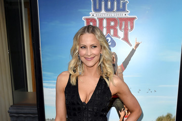 brittany daniel married