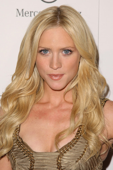 Brittany Snow Pictures Art Of Elysium Quot Heaven Quot Gala 2011