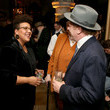 Brittany Howard Vogue and Focus Features Celebrate Emma.