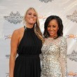 Brittany Jackson Brittany Jackson Evening Of Stars/Pat Summit Charity Hosted By TO