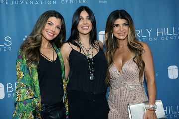 Brittny Gastineau Beverly Hills Rejuvenation Center Expands Into Boca Raton With A Star-Studded Grand Opening Event On May 9th 2019