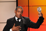 Best Supporting Actor in a Drama Series: Giancarlo Esposito - 2012 TV Critics Choice Awards Winners