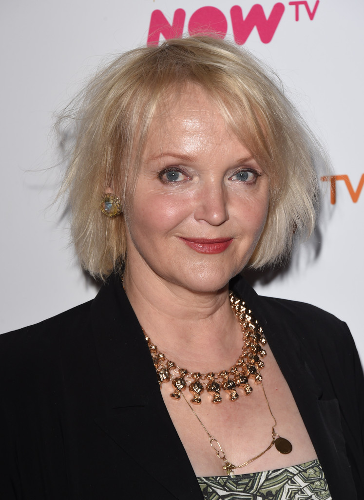 Miranda Richardson Nude Photos 86