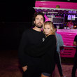 Brody Jenner Nights of the Jack Friends & Family Night 2019