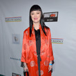 "Bronagh Gallagher 8th Annual ""Oscar Wilde: Honoring The Irish In Film"" Pre-Academy Awards Event"