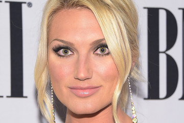 Brooke Hogan 62nd Annual BMI Country Awards