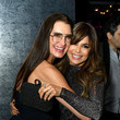 Brooke Shields Impractical Jokers: The Movie Premiere Screening and Party