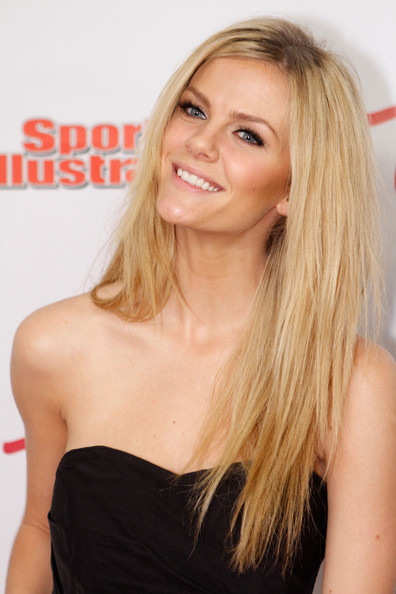 brooklyn decker swimsuit. rooklyn decker swimsuit. Brooklyn Decker Sports; Brooklyn Decker Sports