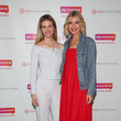 Brooklyn Decker #BlogHer18 Creators Summit