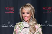 Suzanne Rogers Photos Photo