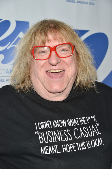 bruce vilanch net worthbruce vilanch the coon, bruce vilanch young, bruce vilanch gay, bruce vilanch net worth, bruce vilanch south park, bruce vilanch imdb, bruce vilanch hollywood squares, bruce vilanch partner, bruce vilanch movies, bruce vilanch twitter, bruce vilanch boyfriend, bruce vilanch biography, bruce vilanch shark tank, bruce vilanch star wars, bruce vilanch quotes, bruce vilanch robin williams death, bruce vilanch community, bruce vilanch wife, bruce vilanch 2015, bruce vilanch photos