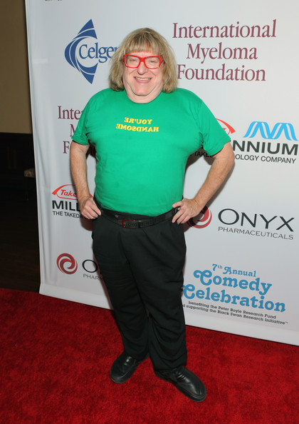 bruce vilanch moviesbruce vilanch the coon, bruce vilanch young, bruce vilanch gay, bruce vilanch net worth, bruce vilanch south park, bruce vilanch imdb, bruce vilanch hollywood squares, bruce vilanch partner, bruce vilanch movies, bruce vilanch twitter, bruce vilanch boyfriend, bruce vilanch biography, bruce vilanch shark tank, bruce vilanch star wars, bruce vilanch quotes, bruce vilanch robin williams death, bruce vilanch community, bruce vilanch wife, bruce vilanch 2015, bruce vilanch photos