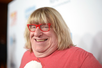 bruce vilanch robin williams deathbruce vilanch the coon, bruce vilanch young, bruce vilanch gay, bruce vilanch net worth, bruce vilanch south park, bruce vilanch imdb, bruce vilanch hollywood squares, bruce vilanch partner, bruce vilanch movies, bruce vilanch twitter, bruce vilanch boyfriend, bruce vilanch biography, bruce vilanch shark tank, bruce vilanch star wars, bruce vilanch quotes, bruce vilanch robin williams death, bruce vilanch community, bruce vilanch wife, bruce vilanch 2015, bruce vilanch photos