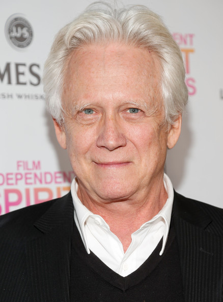 Bruce Davison Net Worth