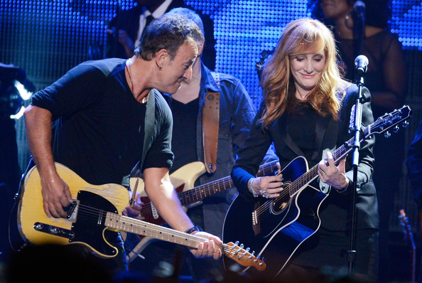 Bruce+Springsteen+2013+MusiCares+Person+Year+gNhQYLyBHBql.jpg