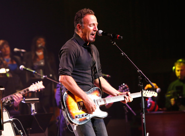 Bruce+Springsteen+Musical+Mojo+Dr+John+Celebration+IvS8k-8hdutl.jpg