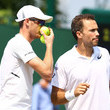 Bruno Soares Day Five: The Championships - Wimbledon 2018