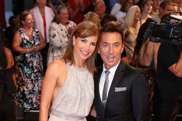 Bruno Tonioli 'Strictly Come Dancing 2016' - Red Carpet Launch