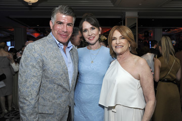 Bryan Batt UCLA Jonsson Cancer Center Foundation Hosts 24th Annual Taste For A Cure Event Honoring President Of Lionsgate Television Group, Sandra Stern