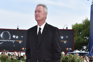 Bryan Brown 'Sweet Country' Premiere - 74th Venice Film Festival