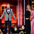 Bryan Cranston 73rd Annual Tony Awards - Show