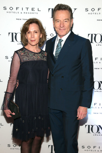 Tony Honors Cocktail Party Presenting The 2019 Tony Honors For Excellence In The Theatre And Honoring The 2019 Special Award Recipients - Arrivals
