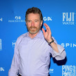 Bryan Cranston Clayton Kershaw's 7th Annual Ping Pong 4 Purpose Fundraiser