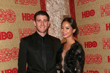 Bryan Greenberg Stars at HBO's Golden Globes Afterparty — Part 2