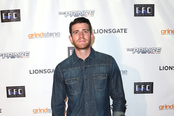 Bryan Greenberg 'The Prince' Premieres in Hollywood