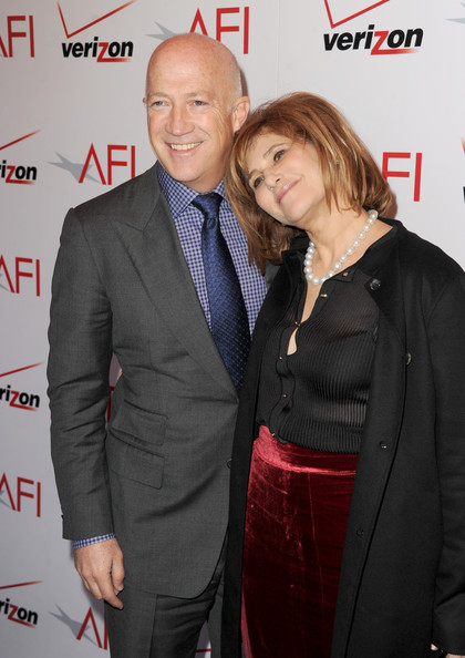 Bryan Lourd Pictures - 13th Annual AFI Awards - Red Carpet - Zimbio